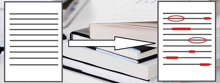 Blog korektorki – redakcja, korekta, typografia, edytorstwo