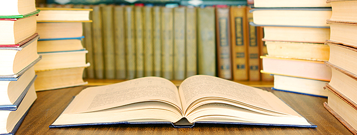 Blog korektorki – redakcja i korekta książki